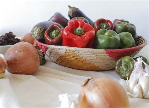 dieta alimenti dieta mediterranea alimenti e consigli