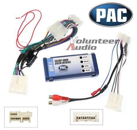 aftermarket car audio wiring harness wiring diagram