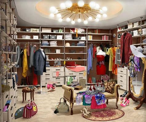 master bedroom closet organization ideas 33 walk in closet design ideas to find solace in master
