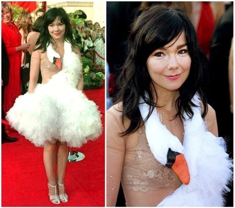 Animal Home Decor bjork swan dress 183 how to make a full costume 183 sewing on