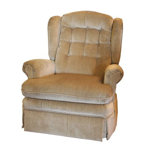amish recliners amish furniture recliners bonneville recliner sc 1 st