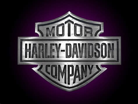 Harley Davidson Logo   Best Images Collections HD For