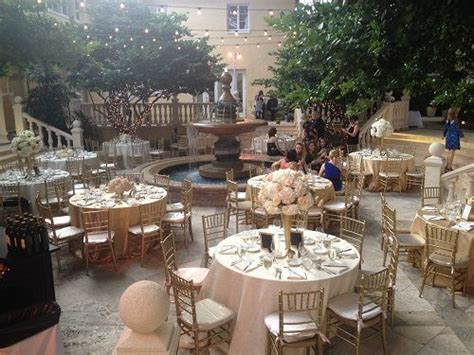 winter wedding venues south beautiful outdoor south florida winter wedding at the my baby big day ideas
