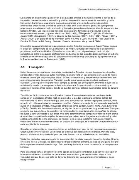 ejemplos del perdon para imigracion rachael edwards ejemplos de cartas de familiares para el perdon ejemplos de cartas de familiares para el perdon
