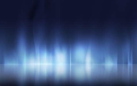 wallpaper hd biru dongker 1280x800 aurora legend desktop pc and mac wallpaper