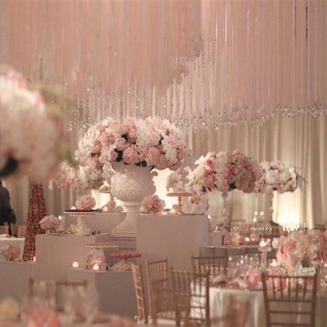 Extravagant Wedding Floral Centerpieces Modwedding Extravagant Wedding Centerpieces