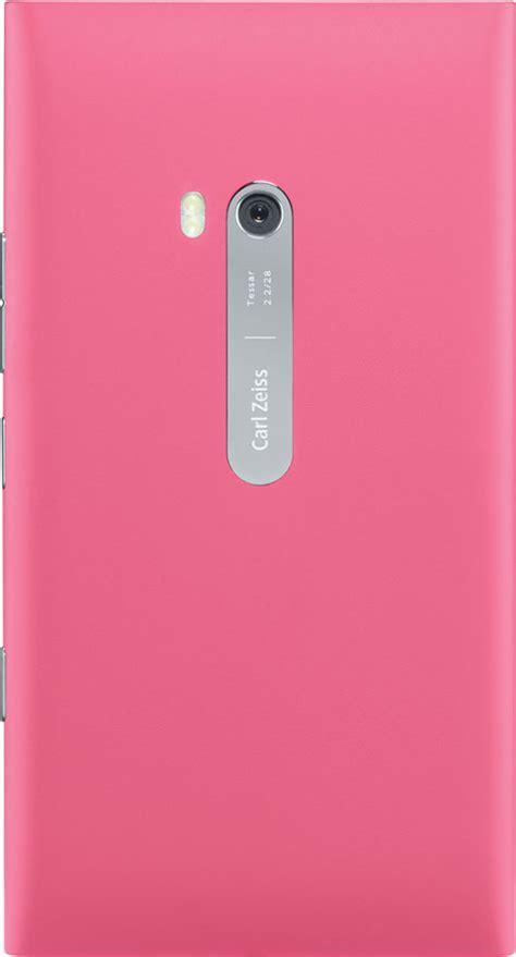 Hp Nokia Lumia 800 Bekas lumia 800 keunggulan dan kekurangan handphone nokia lumia