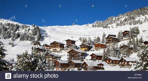 wooden chalets to buy