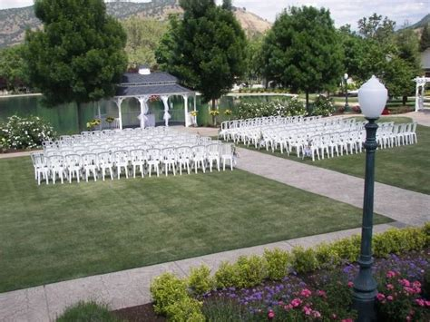 wedding locations valley ca 17 best images about fresno outdoor wedding venues on