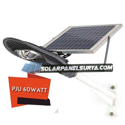Sale Jual Power Inventer Dc 12v To Ac 220v Tbe 3000 Watt jual pembangkit listrik solar cell panel surya solar