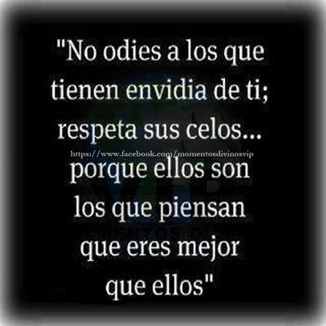 Pin by marsh mellow on frases y dichos pinterest