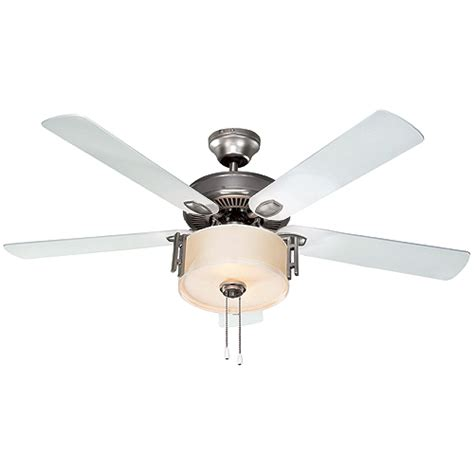 rona bathroom fan rona bathroom fan 28 images quot neptune quot ceiling fan rona replacement grille