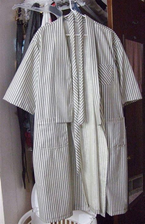 kimono pattern sewing men s kimono sewing projects burdastyle com