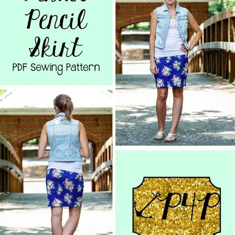 pattern for pirates pencil skirt 252 best images about patterns adult clothing on