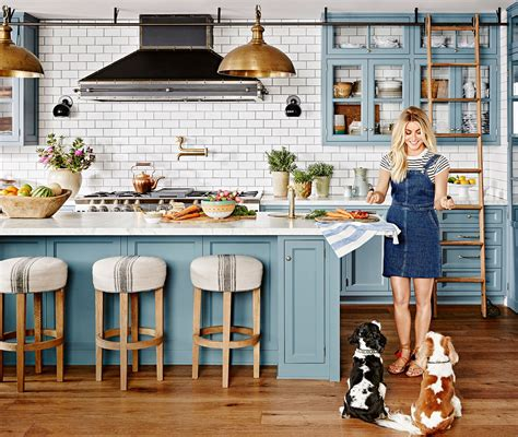 julianne hough s house see photos