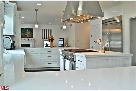 cape cod style kitchens cape cod style kitchen traditional kitchen other