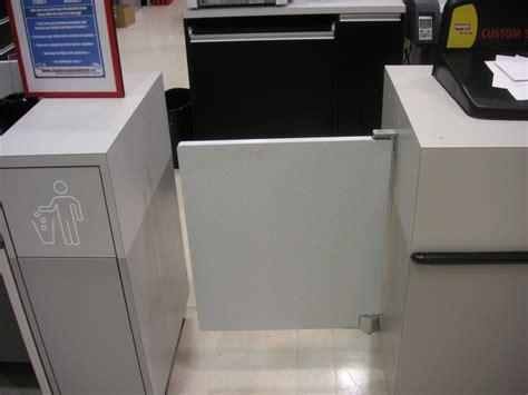 swing counter counter swing doors series 1200 model super seal