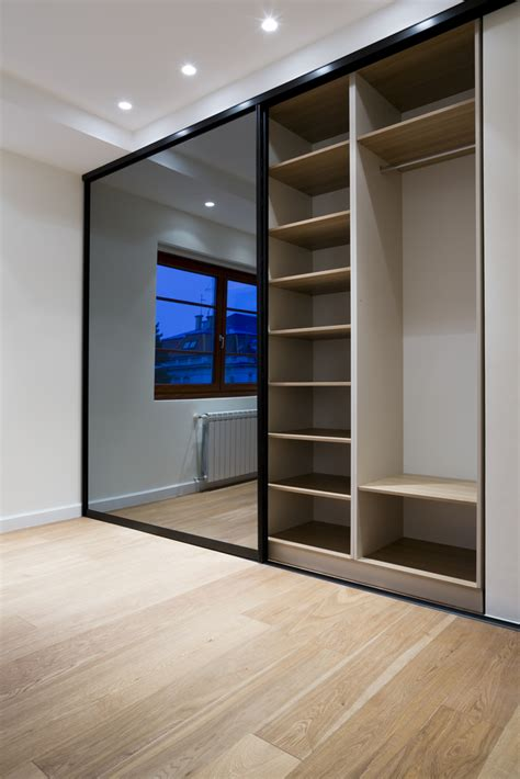 build in wardrobes custom wardrobes melbourne built in walk in wardrobes