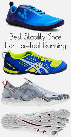 best type of running shoes review of the xero shoes umara z trail running shoe yes
