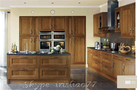 White Kitchen Cabinets Price by White Pvc Laminate Kitchen Cabinet Door Price Buy Pvc
