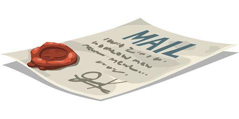 Transmittal Letter Que Es Significado De Carta Poder Qu 233 Es Definici 243 N Y Concepto