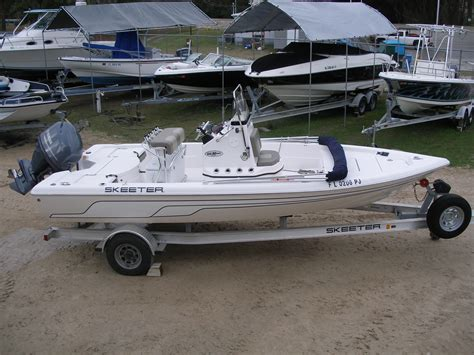 skeeter boats commercial 2012 skeeter zx20 bay with a price drop the hull truth