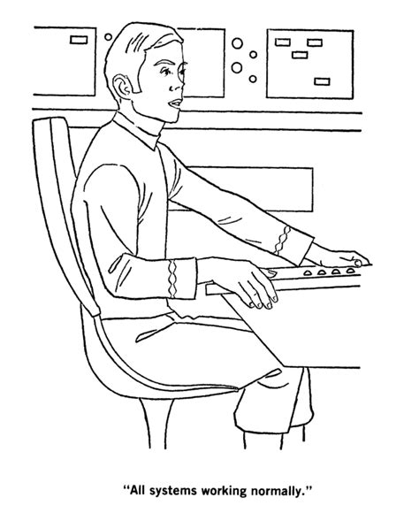 star trek coloring pages coloring home