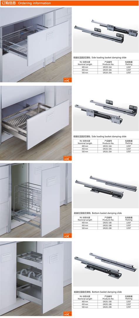 Athaya Tray Tray Kayu Garis soft closing slide for basket garis international hardware produce co ltd ded drawers ded