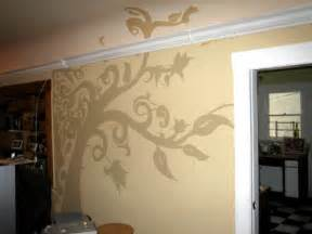 How To Prepare For Painting Walls Orlando Wall Painting Florida Painting