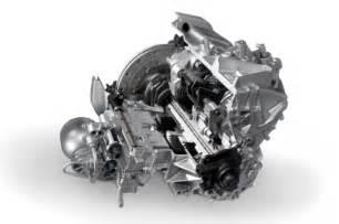 Fiat Dual Clutch Transmission Fiat Dual Clutch Transmission Set For U S Market