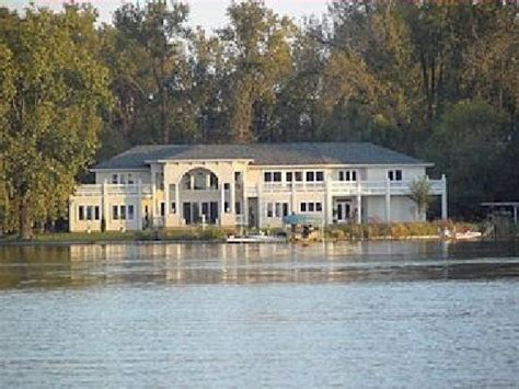Best Lake House Plans Winona Lake Photos Featured Images Of Winona Lake In