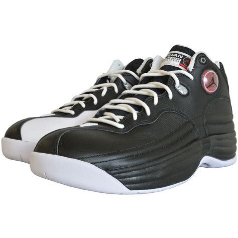 basketball team shoes basketball team shoes