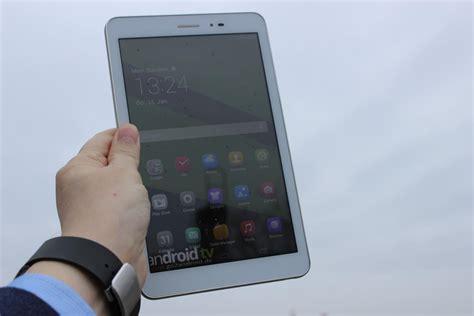Tablet Huawei Honor T1 test huawei honor t1 tablet ab wann ist preiswert billig