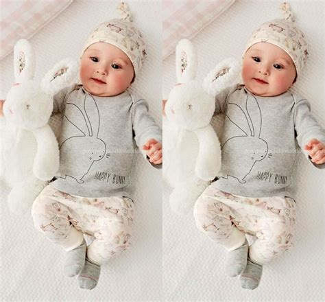 Dress Bayi Bunny by Buy Wholesale Baby Boy Bunny From China Baby Boy
