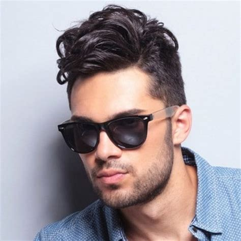 best hipster haircut to start out with 10 best hipster hairstyles for men 2016 men s hairstyles