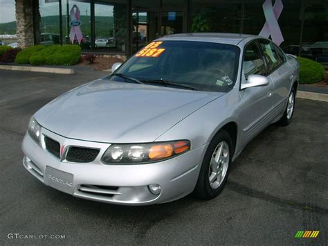 service manual free car manuals to download 2003 pontiac bonneville regenerative braking