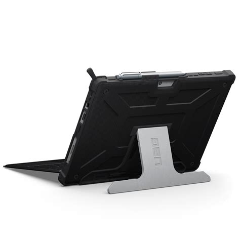 Ms Four accessories uag for microsoft surface pro 4