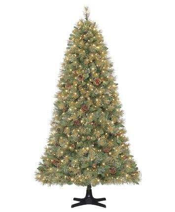 rotating tree stand for 9 ft tree 17 best ideas about rotating tree stand on