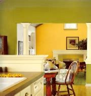 painting adjoining rooms different colors decorating with color and paint best practices in home