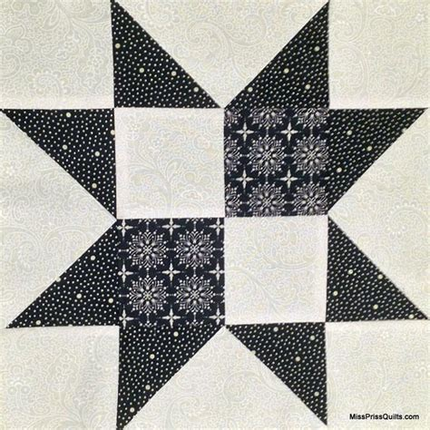 Quilt Block Patterns Free Beginners by Four Patch Quilt Patterns For Beginners