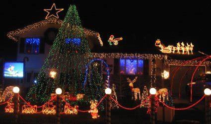 christmas lights displays in colorado springs best lights displays in colorado springs outdoor lights