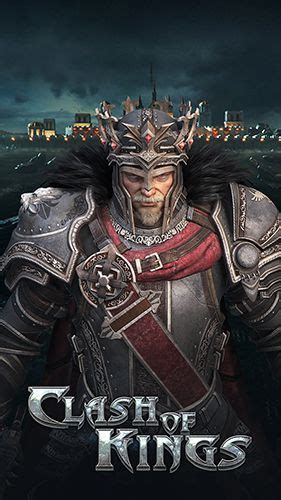 clash of kings mod game in apk clash of kings mod apk v2 47 download free latest version