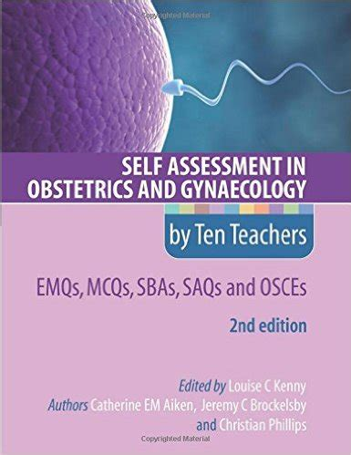assessment and treatment second edition empirical and evidence based practices books obstetrics gynecology page 5 emedical books