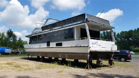 boat trader in minnesota page 1 of 230 boats for sale in minnesota boattrader