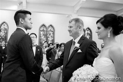 Hyatt Calgary Wedding: Sarah & Rohan