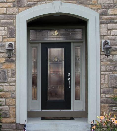 Exterior Doors Minneapolis by Exterior Doors Minnesota Rusco