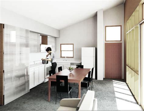 home design school houston 48 best lotus building images on pinterest architecture