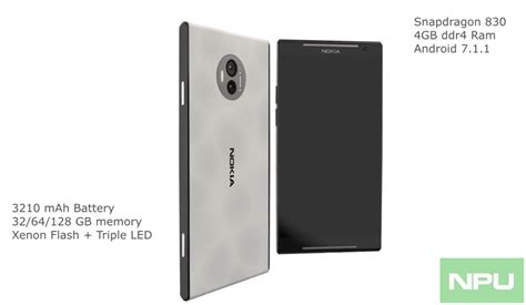 nokia android phone concept fake concept images nokia android flagship phones nokia