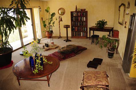 zen home decorating  andyserrano  deviantart