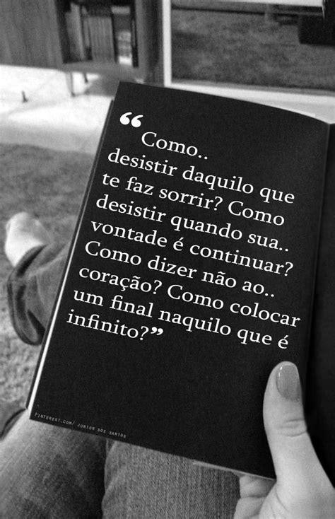 Pin de Cássia Santos em mensagens | Frases sabias, Frases